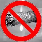 запрет курение в кафе