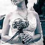 5 лет какая свадьба