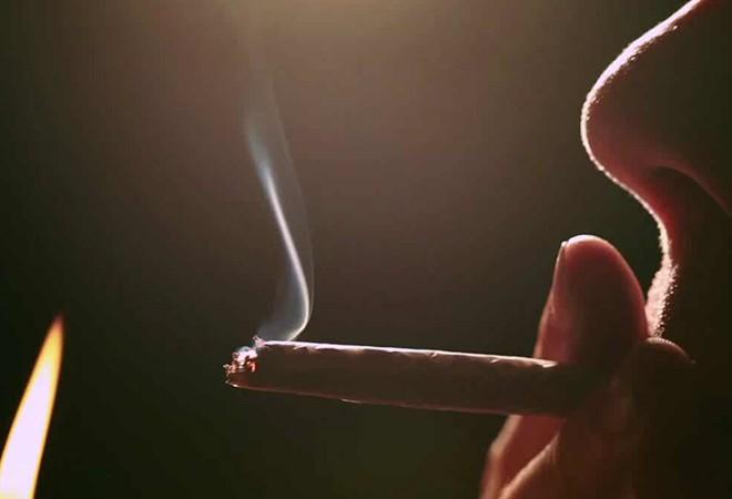 бесплатно бросить курить
