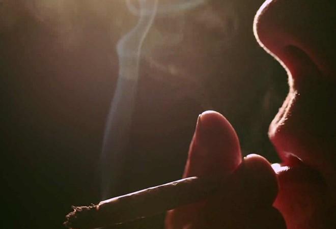 легкий способ бросить курить скачать