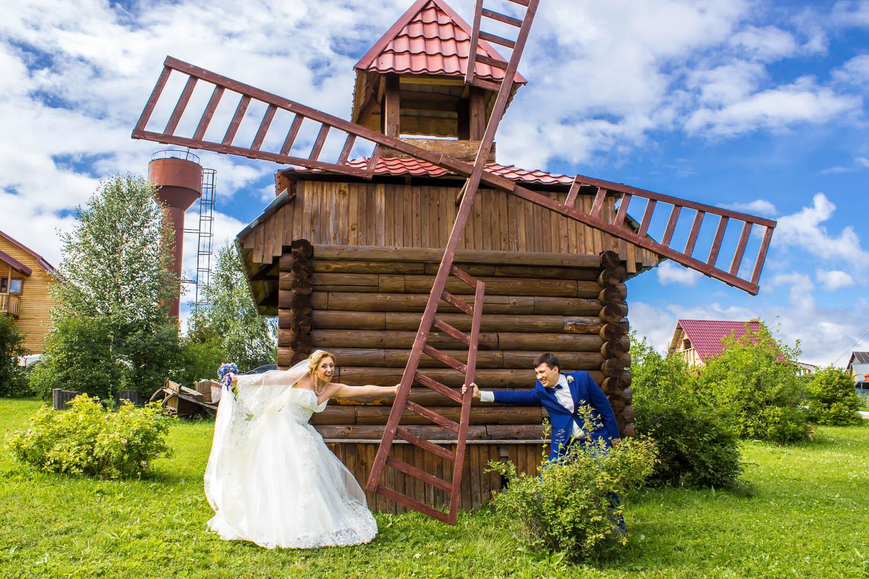 10 лет какая свадьба