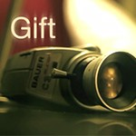идея подарка