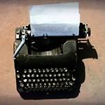 Как писать книги? Мотивация