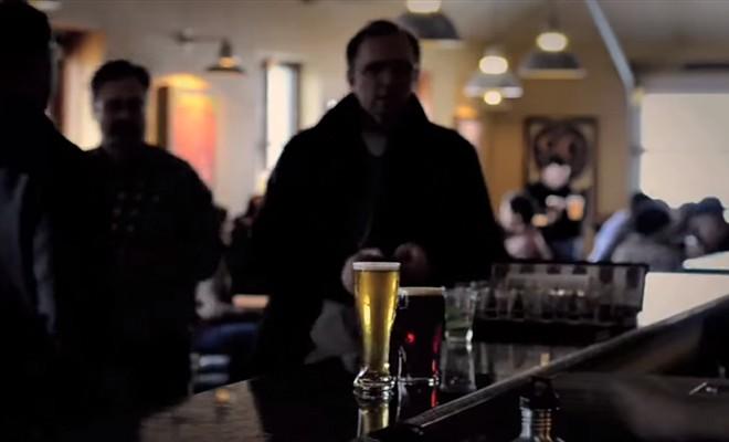 закон о продаже пива