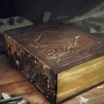 Как писать книги? Правила
