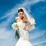 Как снять свадьбу на видео? Часть 1