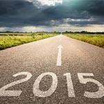 подведение итогов 2015 года