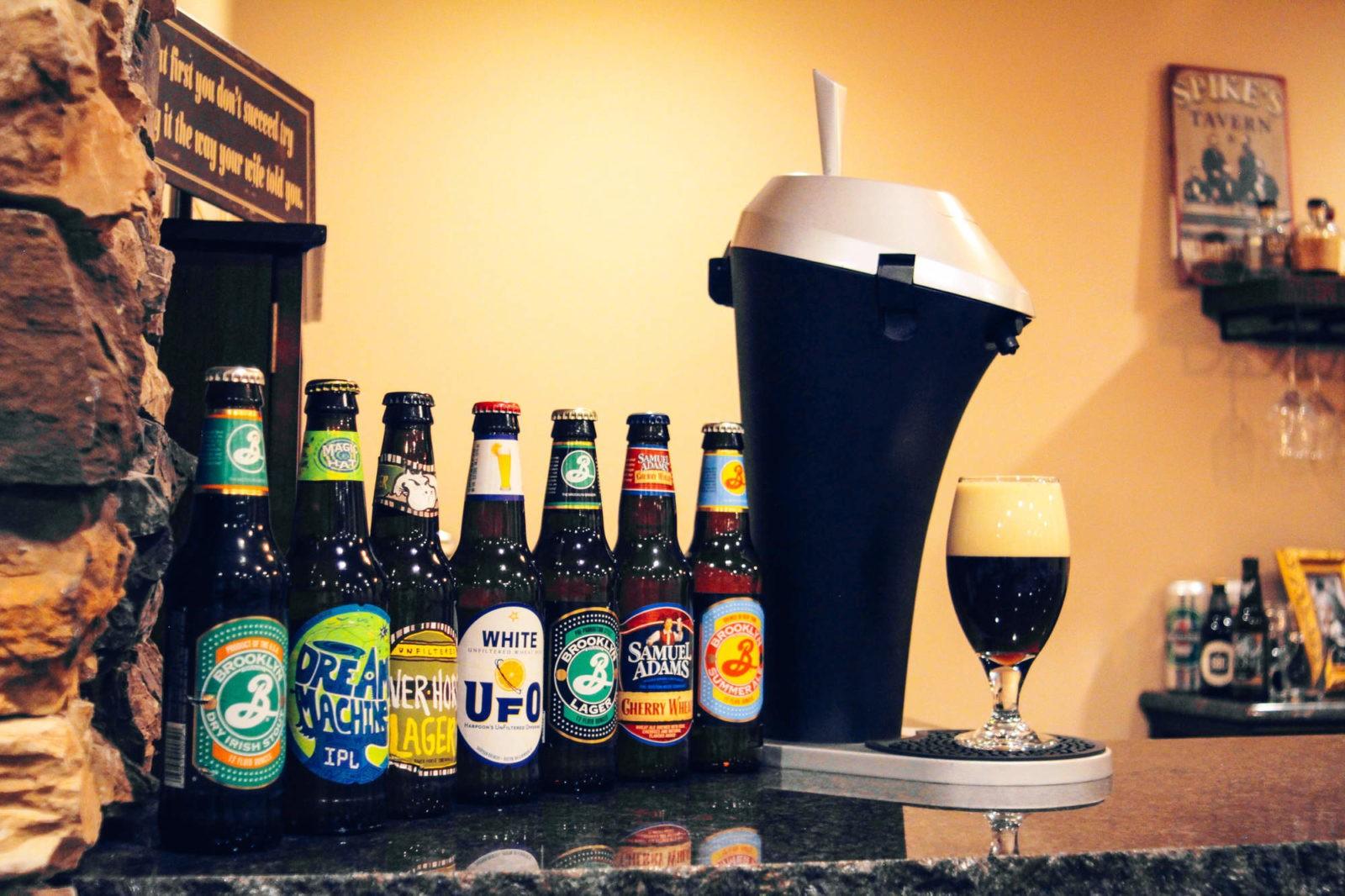 утп пиво