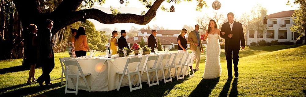 снять свадьбу видео
