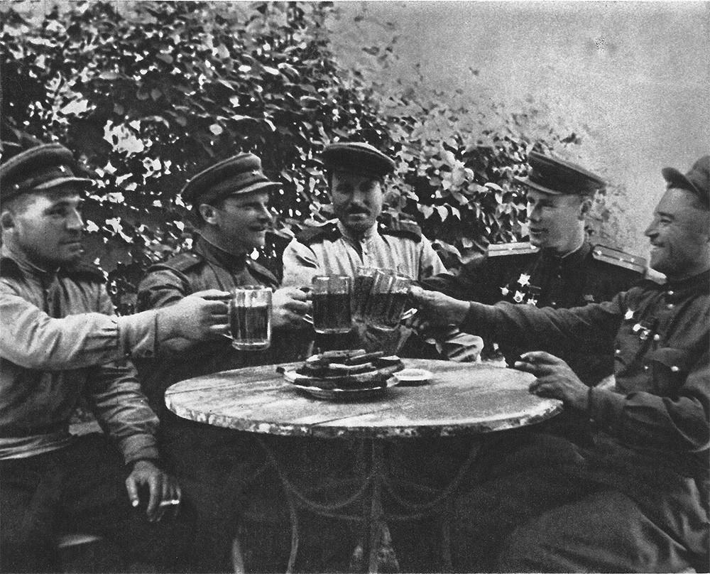 фото про войну