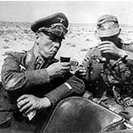 war-beer