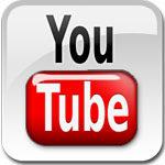 Как создать свой канал на ютубе?