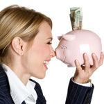 Как сэкономить и даже заработать на покупках?