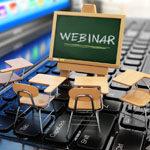 Как сделать вебинар бесплатно?