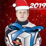 """Новый год - франшиза """"Пиво Живо"""" в подарок!"""