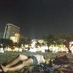 Таиланд или Вьетнам: где лучше отдыхать?
