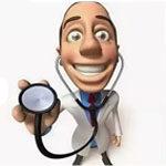 Не ходите к врачам