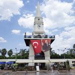 Турция, Кемер, Кириш - отдых и цены 2019