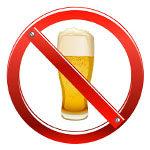 Продажу пива запретят в жилых домах?