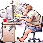 Как зарабатывают на негативных отзывах в интернете