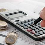 Как получить субсидию ИП в общепите на себя или сотрудников?