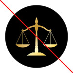 Что не так с пивными законами в России?